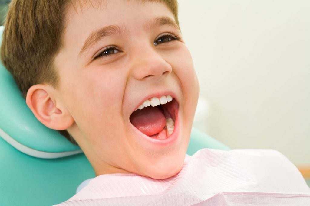 who offers the best coral springs dentist?