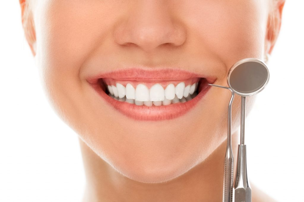 who offers a dental office coral springs?