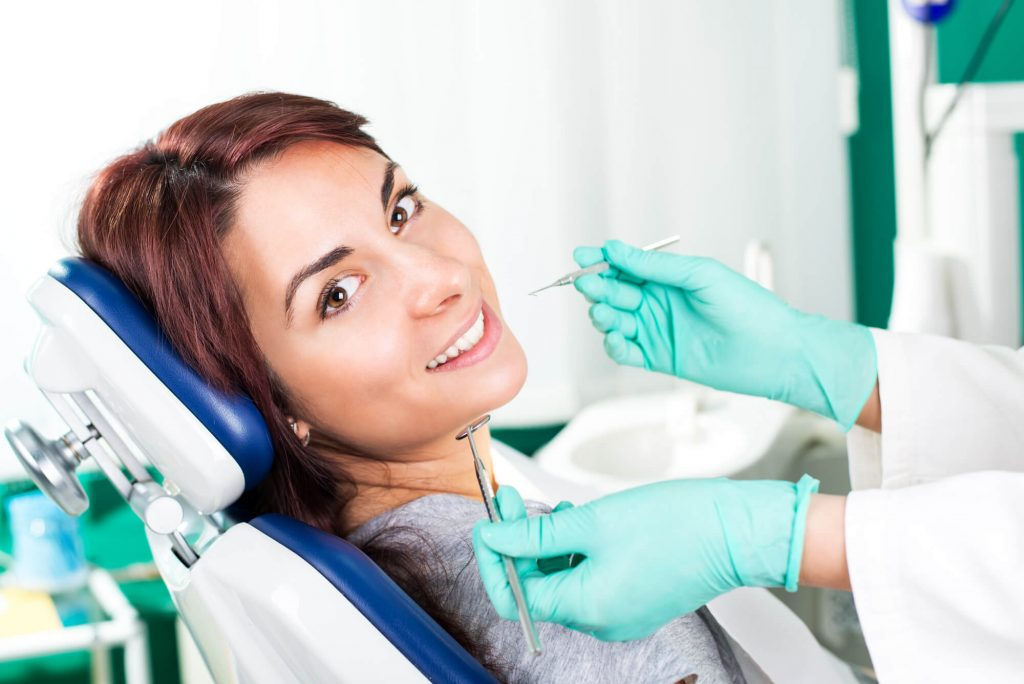what is periodontal surgery coral springs?
