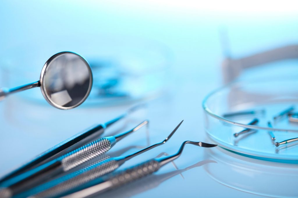 what is gum surgery Coral Springs?