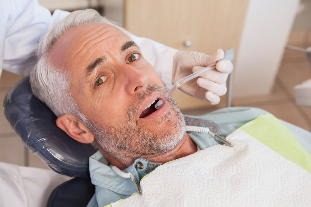 where is the best dentures coral springs?