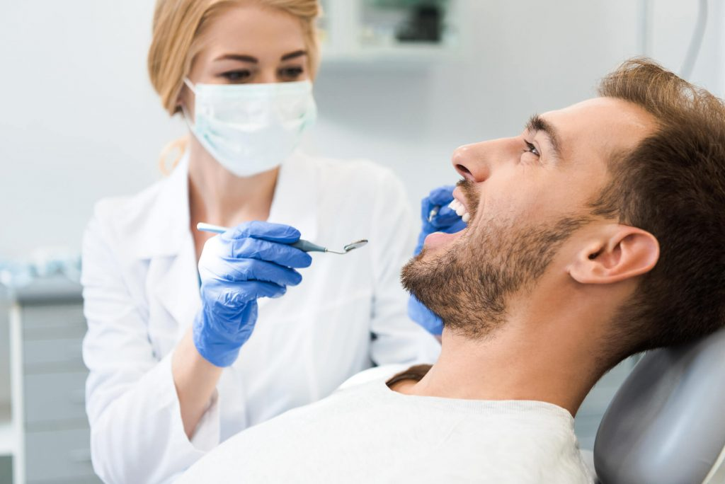 where are affordable dental implants coral springs?